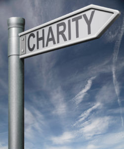 bigstock_Charity_Road_Sign_Clipping_Pat_14315006 (1)